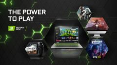 geforce_now_key_visual