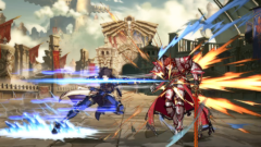 granblue-fantasy-versus-steam-2