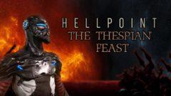 hellpointthethespianfeast_keyart-1