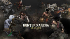 hunters-arena-legends