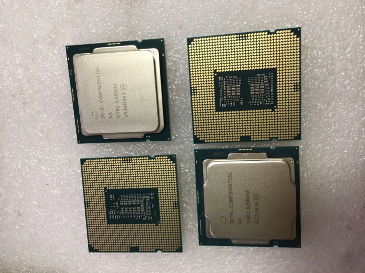intel-10th-generation-comet-lake-s-desktop-cpus_core-i9-10900k-core-i5-10600k_2