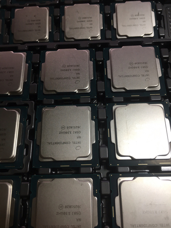 intel-10th-generation-comet-lake-s-desktop-cpus_core-i9-10900k-core-i5-10600k_4