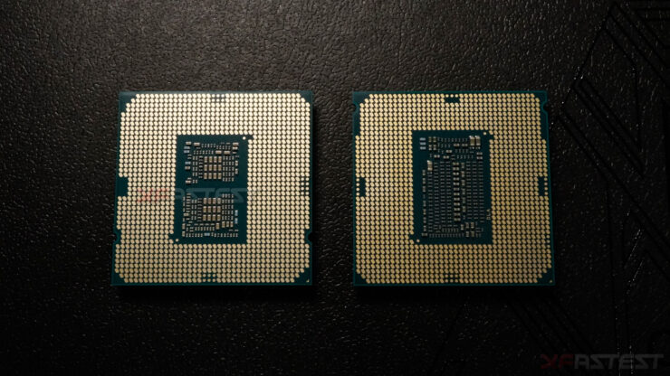 intel-core-i9-10900-10-core-desktop-cpu_2