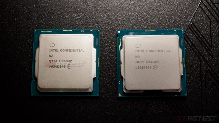 intel-core-i9-10900-10-core-desktop-cpu_3