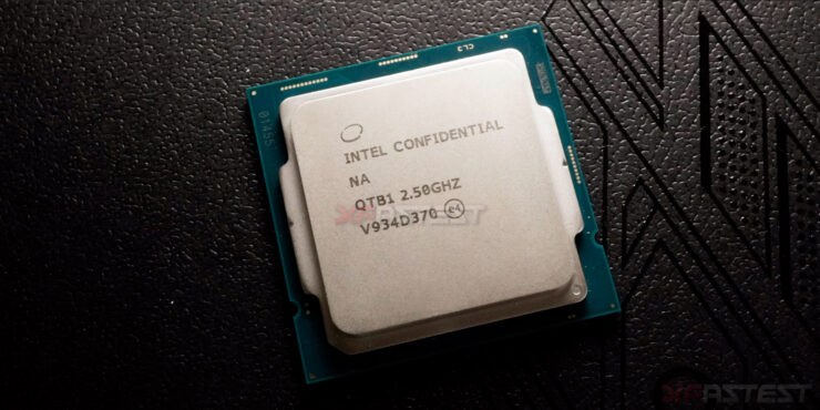 intel-core-i9-10900-10-core-desktop-cpu_4