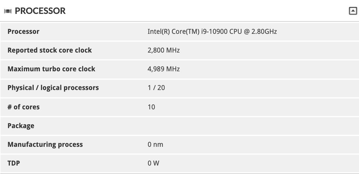 intel-core-i9-10900-cpu