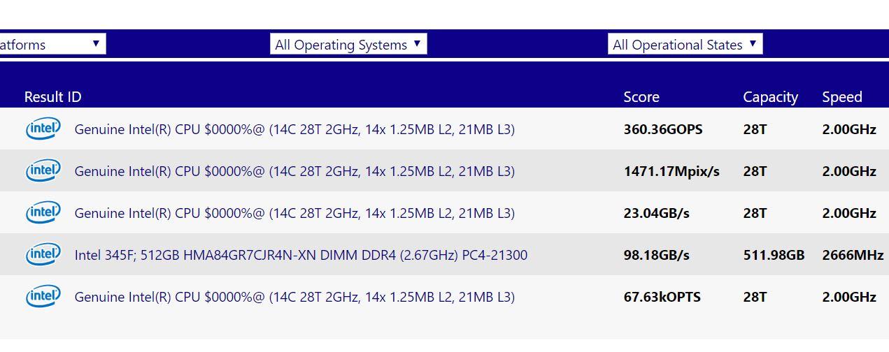 intel-ice-lake-benchmarks-10nm
