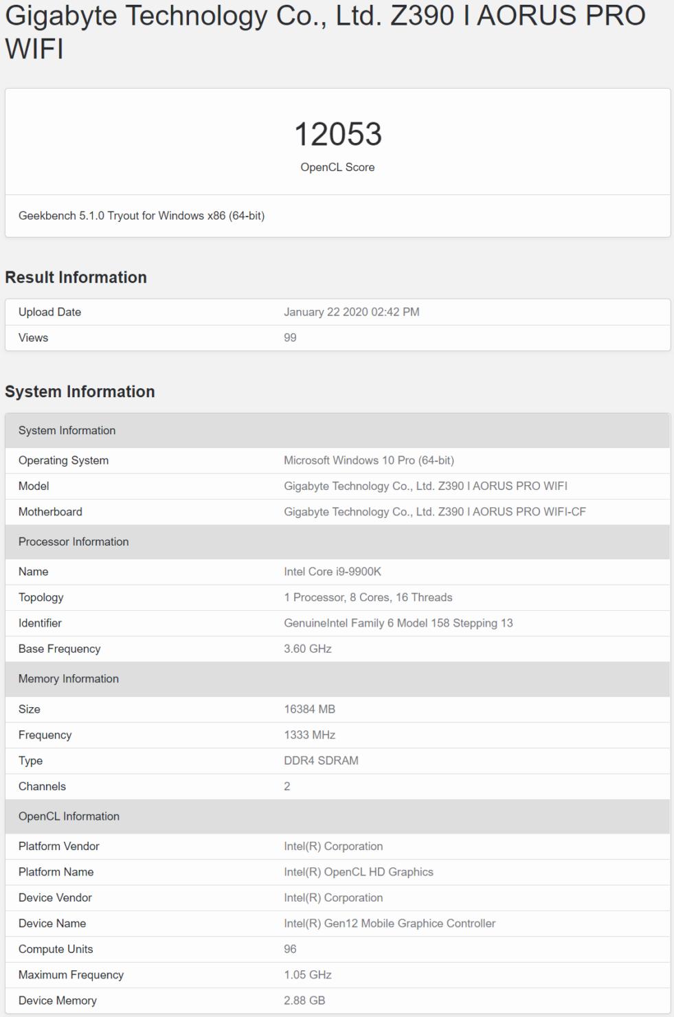 intel-xe-dg1-gpu_core-i9-9900k_1