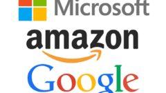 microsoft-google-amazon