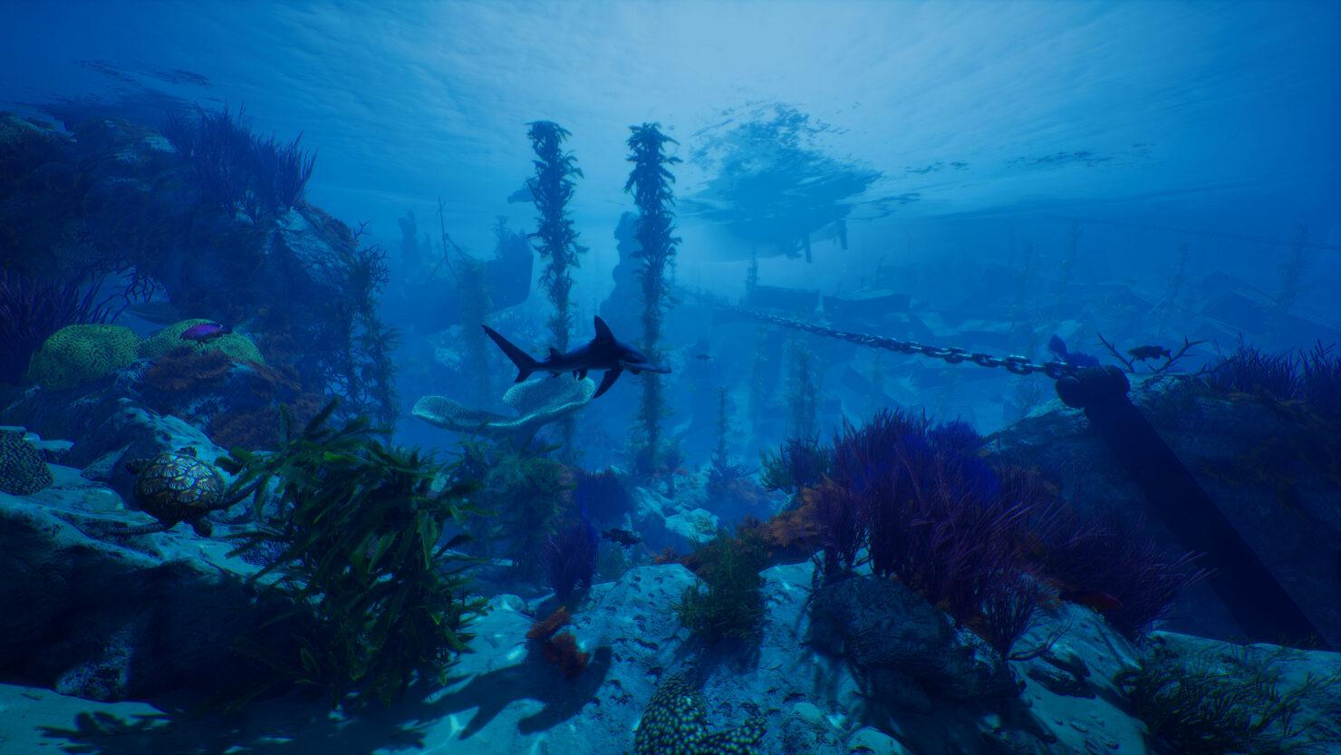 maneater_deepocean2