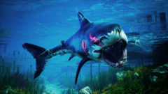 maneater_greatwhite