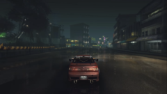 nfs-ray-tracing