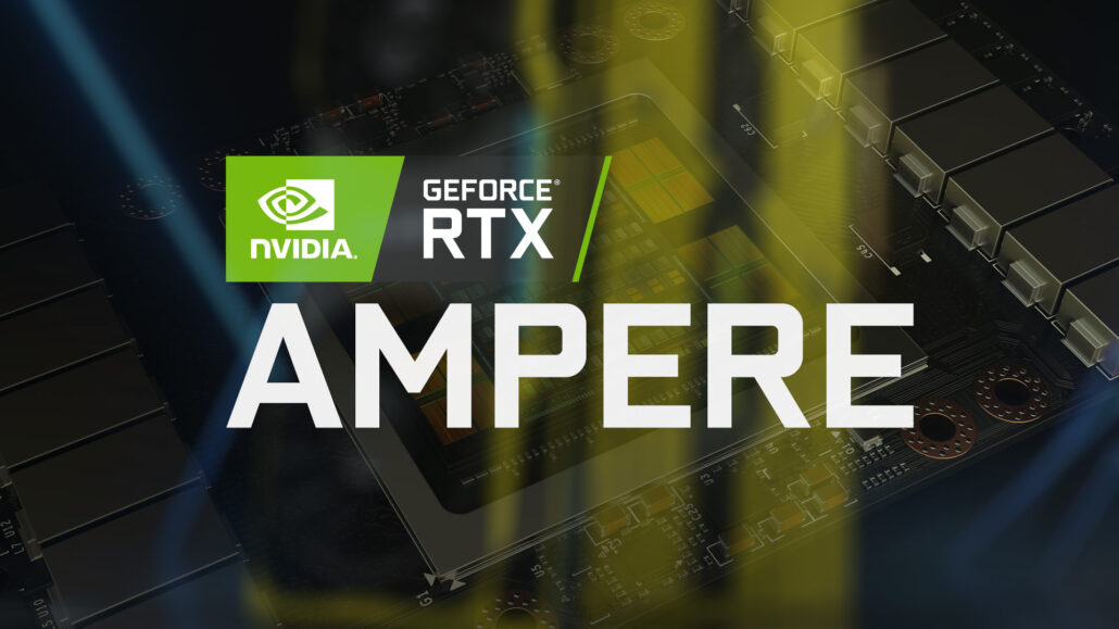 NVIDIA Ampere GA100 GPU Rumored Specifications_1