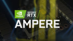 nvidia-ampere-gpu-feature-2