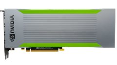 nvidia-geforce-now-feature-image-t10-8-gpu