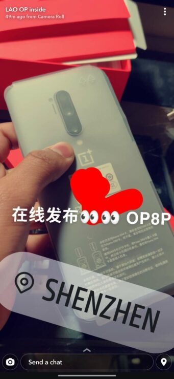 oneplus-8-pro-1-3