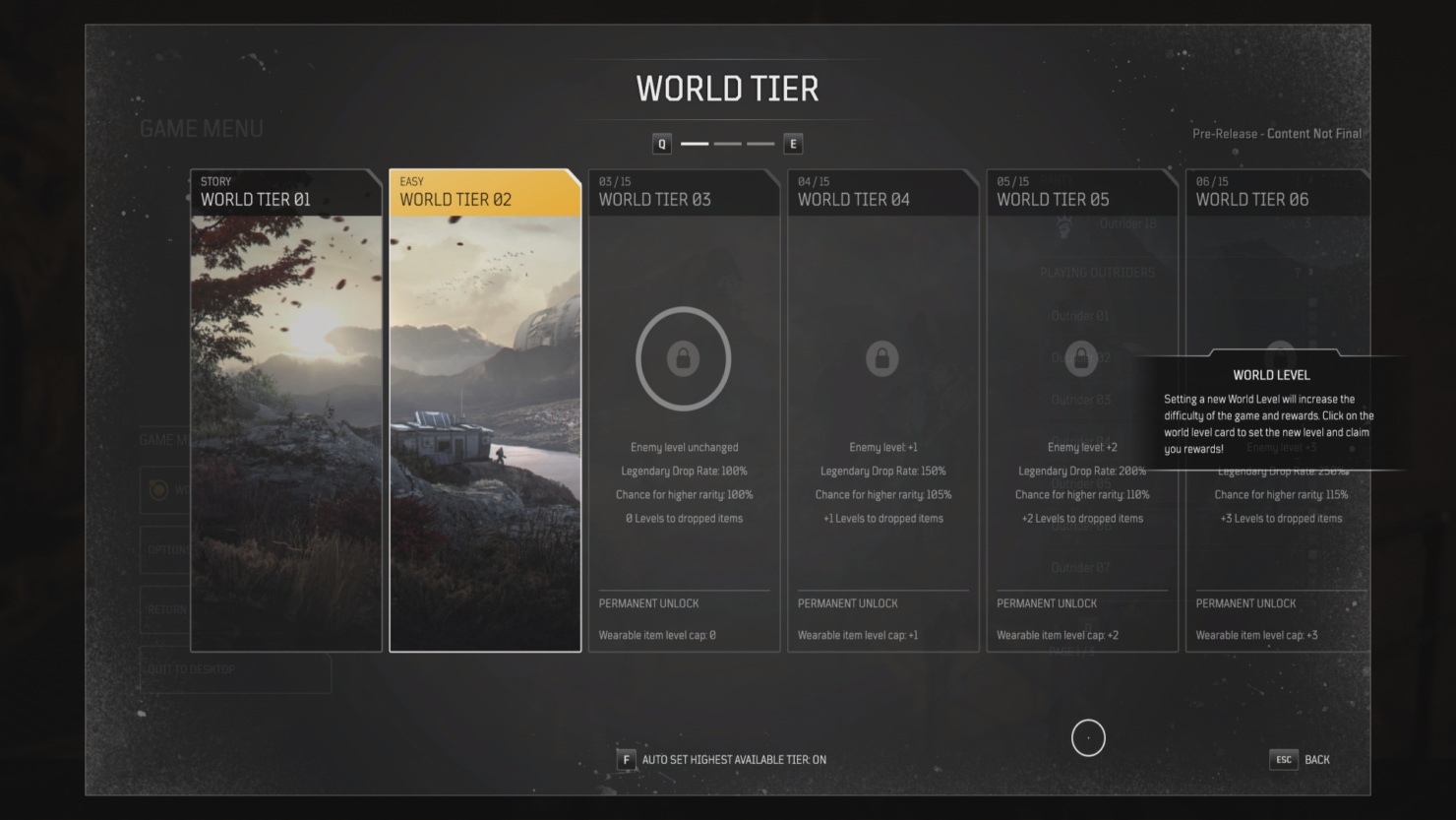 outriders-world-tier-1