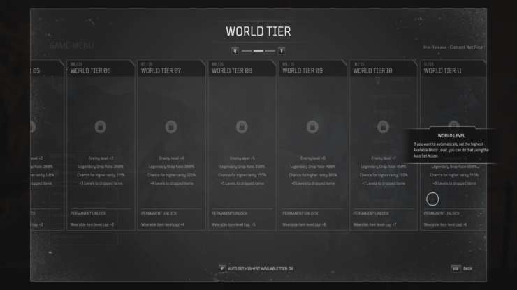 outriders-world-tier-2