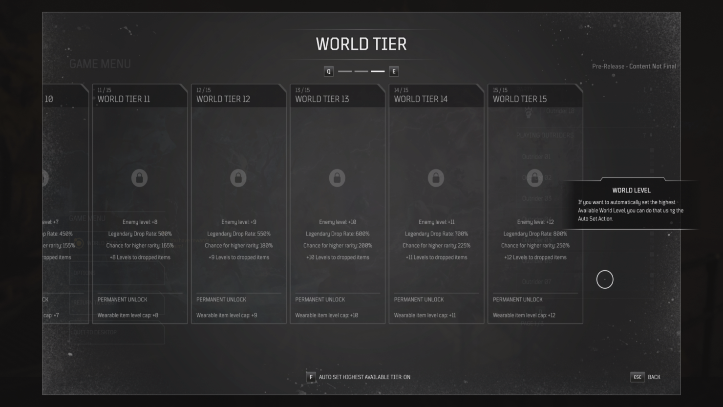 outriders-world-tiers