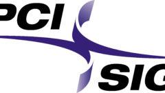 pci_sig_logo_highres