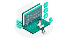 Essential PHP Coding Bundle