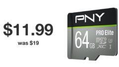pny-pro-elite-64gb-deal-1