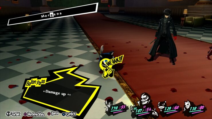 persona-5-royal-baton-pass-2