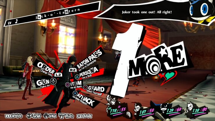 persona-5-royal-baton-pass