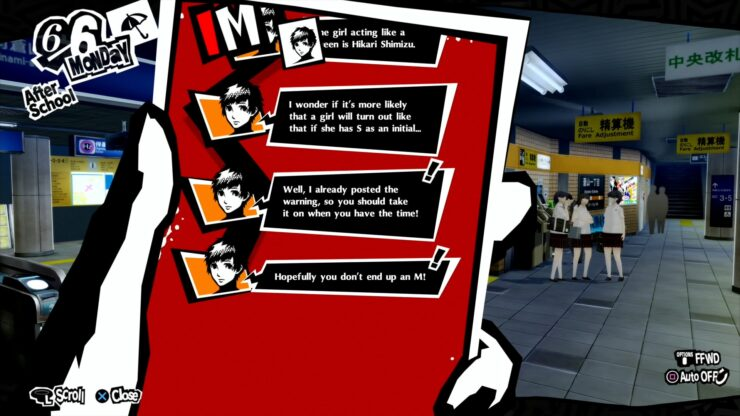 persona-5-royal-im-conversation