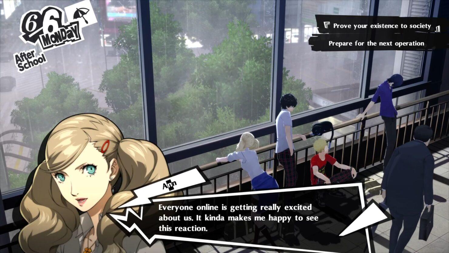 persona-5-royal-reaction