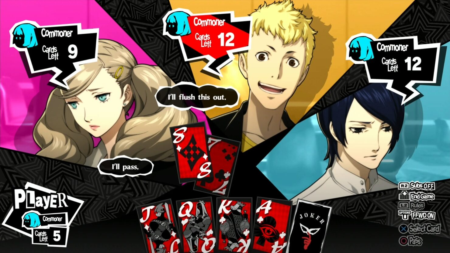 persona-5-royal-tycoon