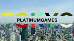 platinumgames-tokyo