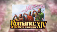 romance-of-the-three-kingdoms-xiv-review-01-header