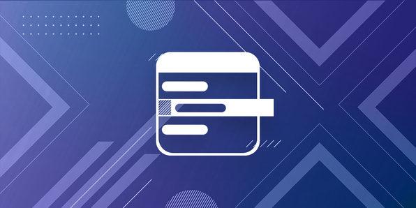 Complete SQL Database in Python Bundle