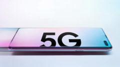 samsung-5g-ready-smartphone-10