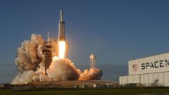 spacex-falcon-heavy-launch-of-24-satellites-now-targeting-june-24