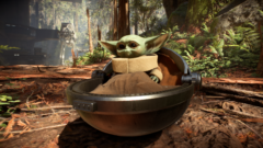 star-wars-battlefront-2-baby-yoda