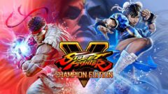 street-fighter-v-netcode-update