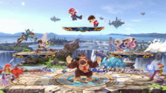 super-smash-bros-ultimate-fighter-pass-2