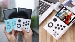 supretro-handheld-console