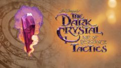 the-dark-crystal-age-of-resistance-tactics-review-01-header