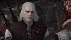 the-witcher-3-hairworks-mod