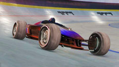 wccftrackmania