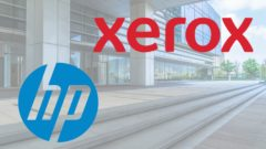 xerox-hp-hostile-takeover