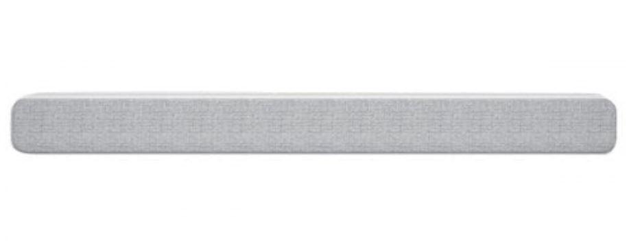 Boost Your Media Consumption Experience Xiaomi-Soundbar-2.jp