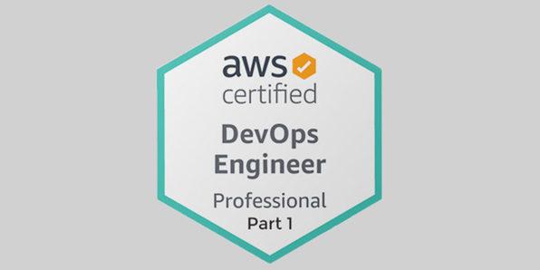 Complete AWS Dev & Ops Certification Training Bundle