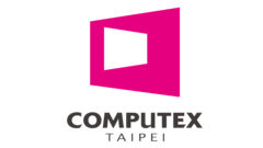 computex-2019-2