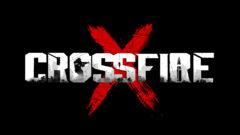 crossfire_x_logo
