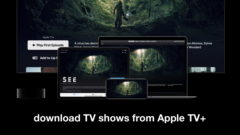 download-tv-shows-from-apple-tv-plus
