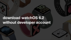 download-watchos-6-2-without-dev-account